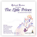 Richard Burton Narrating The Little Prince - Home